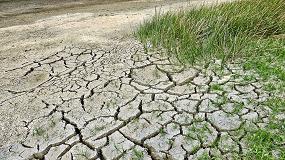 Foto de Alterações climáticas: LNEC desafia escolas
