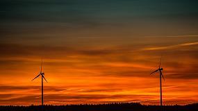 Foto de INEGI ajuda a traçar panorama da energia eólica para a próxima década