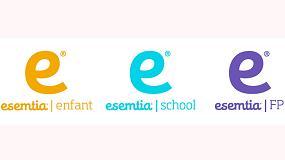 Foto de Esemtia, una plataforma integral para mejorar la gestión escolar