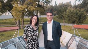 Foto de Galp e Nissan fecham acordo para instalar 20 novos pontos de carregamento rápido para veículos elétricos em Portugal