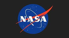 Foto de UBI colabora com a NASA na área dos sistemas de navegação por satélite