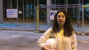 Foto de Barreras y desafíos para las mujeres en la construcción #RetoMujer