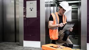 Foto de Los cinco retos a los que se enfrentan las compañías de mantenimiento según Panasonic Toughbook