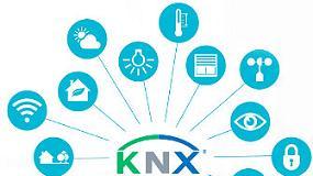 Foto de O Protocolo KNX e a Segurança de Redes em Edifícios
