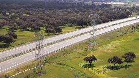 Foto de Sistema de emissão e gestão de garantias de origem arranca em Portugal