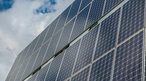 Foto de Produção de energia através de Biomassa e Fotovoltaica com novos máximos históricos