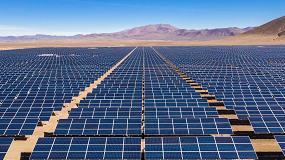 Foto de Quénia: setor da energia solar off-grid está pronto para intensificar os esforços na energia sustentável
