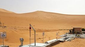 Foto de Acampamentos modulares: como tratar as águas residuais geradas em áreas de difícil acesso?