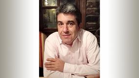 Foto de Entrevista a Martín Mena, director gerente de Representaciones Martín Mena