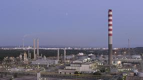"""Foto de Hidrogénio verde vai criar """"mais de mil"""" empregos em Sines"""