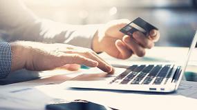 Foto de Aleyant explica en un webinar las motivaciones reales que impulsan al consumidor a comprar por Internet