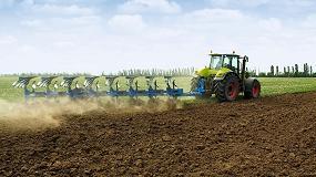 Foto de Aclaraciones sobre la aplicación del RD de estado de alarma en el sector agrícola, ganadero y pesquero
