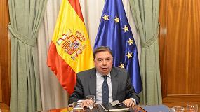 Foto de España reclama cambios significativos en los reglamentos de aplicación de la PAC