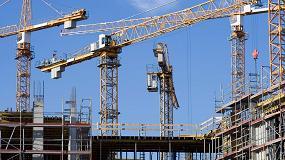 Foto de AICCOPN e AECOPS exigem medidas extraordinárias para apoiar as empresas de Construção
