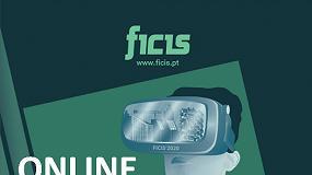 Foto de FICIS vai realizar-se online