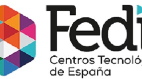 Foto de Los Centros Tecnológicos de Fedit ponen el total de sus capacidades, recursos e infraestructuras a disposición del Gobierno