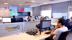 Foto de Las empresas españolas desprotegidas por el aumento de las vulnerabilidades a raíz del COVID-19