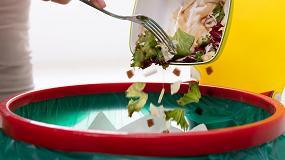 Foto de Nuevo método para determinar las rutas de valorización de desperdicios alimentarios más apropiadas