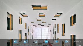 Foto de Technal lanza la nueva versión actualizada de su herramienta de cálculo online Windefic