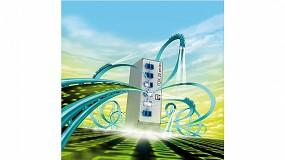 Foto de Cajas de distribución de FO para una transmisión de datos de alta velocidad preparada para el futuro