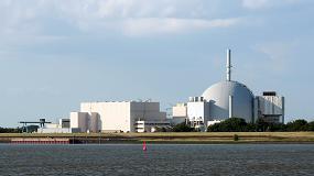 Foto de Ainda faltam 20 anos para a Alemanha se livrar do carvão e do nuclear