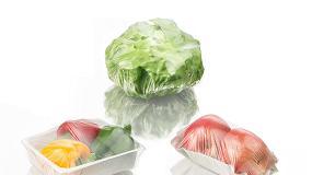 Foto de BASF e Gruppo Fabbri desenvolvem filme estirável, compostável e certificado para embalagens de alimentos frescos