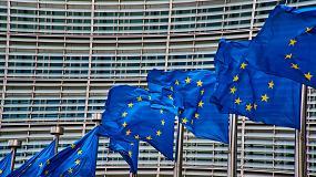 Foto de Bruxelas: consulta pública sobre energia e clima decorre até 27 de abril