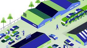 Foto de Rede Valorcar recicla mais de 86 mil veículos em fim de vida em 2019