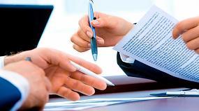 Foto de AFEB recomienda a sus asociados no aceptar imposiciones unilaterales de sus clientes a raíz de la alerta sanitaria