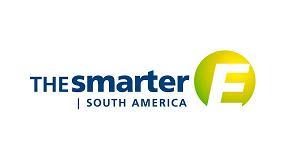 Foto de The smarter E South America 2020 se pospone a mediados de noviembre