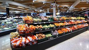 Foto de El estado de alarma disparó la compra de productos de gran consumo un 21%