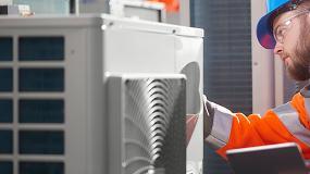 Foto de La refrigeración, reconocida servicio productivo esencial
