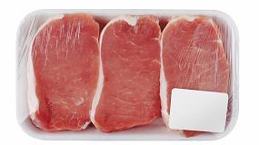 Foto de Nueva norma para evitar confusión en el etiquetado del origen de los alimentos en la UE