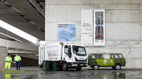 Foto de Ministro do Ambiente emite despacho sobre a gestão de resíduos no período de Estado de Emergência