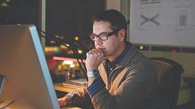 Foto de Schneider Electric lança série especial de mais de 30 webinars gratuitos para parceiros e clientes