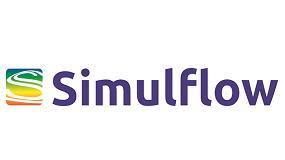 Foto de Simulflow (apresentação)