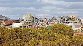 Foto de Comunicado oficial de Aminer sobre la actividad de las empresas mineras tras el Decreto 10/2020