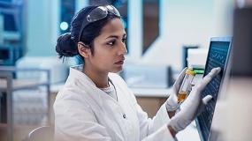 Foto de Las doce acciones de la industria farmacéutica en Europa para hacer frente a la pandemia de coronavirus