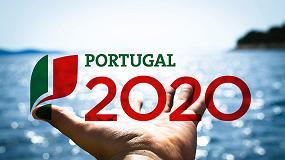 Foto de Reembolsos Portugal 2020 suspensos por um ano
