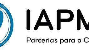 Foto de IAPMEI apoia empresas na adaptação da produção ao fornecimento de dispositivos médicos e EPIs