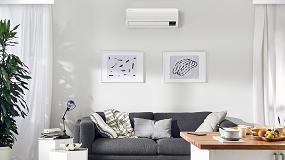 Foto de Samsung apresenta oficialmente a nova linha de ar condicionado Wind-Free™