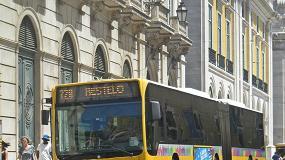 Foto de Balanço do programa de apoio à redução tarifária nos transportes públicos