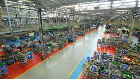 Foto de Los fabricantes italianos piden al Gobierno que libere la producción de maquinaria agrícola