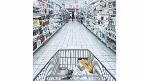 Foto de La crisis del COVID-19 cambia los hábitos alimentarios de los españoles