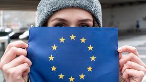 Foto de Bruselas aumenta los anticipos de los pagos directos al 70% y los de desarrollo rural al 85%