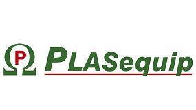 Foto de Plasequip, Lda. (apresentação)
