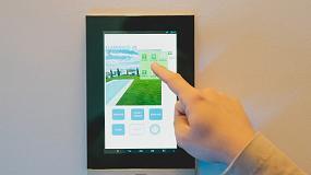 Foto de Há uma villa 100% conectada em Marbelha graças a soluções Schneider Electric
