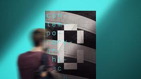 Foto de Arquitetura: Barcelona, Paris e Sidney juntam-se ao C-Guide