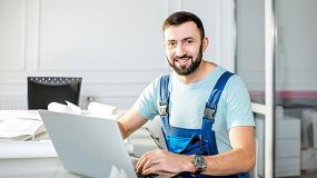 Foto de Agremia potencia la formación online de alumnos, profesionales y empresas