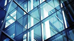 Foto de AGC presenta Stratobel Strong, su nuevo vidrio laminado de seguridad